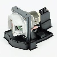 ask education - SP LAMP Lamp for Infocus IN3102 IN3106 IN3902LB IN3182 IN3186 ASK A3100 A3300 A3180 A3380 Projector Bulb Lamp With housing