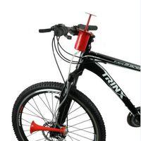 bell bike locks - Bicycle Horn Air Horn Air Horn Bicycle Bell Large Bell Air Horn Bike Cycling Bicycle Lock