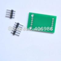 ads resistance - 5pcs HX711 Module Weighing Sensors AD Sensor for Arduino Microcontroller Sensors Cheap Sensors