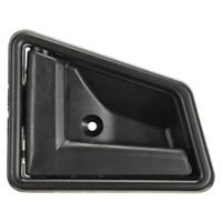 Wholesale New Inner Inside Interior Front Rear Left Door Handle For Sidekick GEO Tracker And For Suzuki Vitara