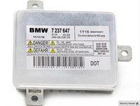 Wholesale New B MW D1S OEM HID Xenon Ballast for Mitsubishi W003T20071 E90 F10 F11 F01 F07