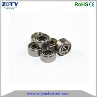 bearings suppliers - China Bearing Supplier MR52zz miniature ball bearing MR52z mini ball bearings MR52 MR52 z small ball bearing MR52 deep groove ball bearings