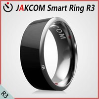audio electronics parts - Jakcom Smart Ring Hot Sale In Consumer Electronics As Audio System Speaker For Olympus Vg120 Parts Bracelete Mp3