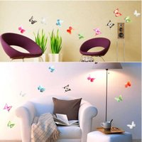 beautiful bedroom furniture - 2015 Pieces D Crystal Transparent Decor Sticker Home Wall Decals lebron x mvp bedroom furniture life is beautiful quotes