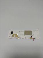 Wholesale Used working original Umi fair Loud speaker repair replacement accessories for Umi fair Tracking number
