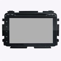 Wholesale Android Car DVD Player for Honda HRV VEZEL Inch Capacitive multi touch screen Can Bus Support WIFI GPS G IPOD