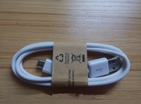 Wholesale Good quality low price V8 cable micro usb charging line Millet samsung S4 android smartphone data line white