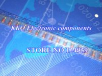 Wholesale SMD Zener Diode W ZMM3V3 V3 ZMM3 V V LL34 SOD C W Voltage regulator diodes