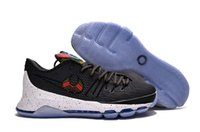 Cheap wholesale 2016 New KD 8 BHM Black History Month Mens Basketball sports Shoes , Kevin Durant 8 BHM, kd viii BHM, kd 8 shoes