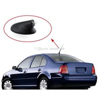 Wholesale Radio Antenna Base Roof Mount OEM For Ford Focus Mercury Cougar M00101 OST
