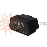 audi toy - tool toy Vgate iCar2 Vgate icar Wifi ELM327 OBD OBDII OBD2 Wifi ELM Car Diagnostic interface Tool Support Android IOS PC