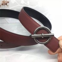 alloy steel material - New materials new senior discount embossed leather belts new style men s casual elegant ladies belt