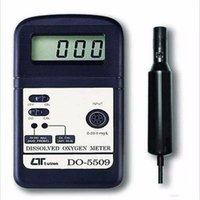 Wholesale Pocket Digital Dissolved Oxygen Meter mg L DO