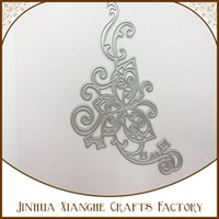 cutting die - Metal Steel Stencils Scrapbooking metal die cutting dies scrapbooking dies embossing folder big shot die