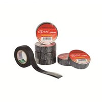 Wholesale High voltage insulation rubber self adhesive tape self melting rubber insulation tape electrical tape SHYP16