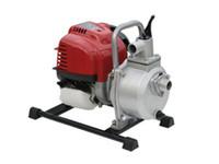 Wholesale 4 stroke FA engine quot Gasoline water pump