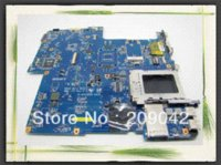 Wholesale Good Quality for VGN AR Series Laptop Motherboard A1496405A MBX Non Integrated Work Perfect laptop motherboard test