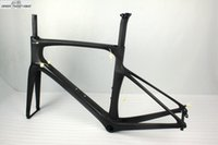 best bmx bike - 2016 new full carbon T800 road bike frame bicycle best sellor bike matte glossy ud PF30 BB30 multi color OEM paint quality inspect past
