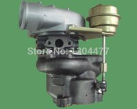Wholesale K03 J Turbo Turbocharger for AUDI A4 A6 VW Passat T Engine APU ARK HP with gaskets