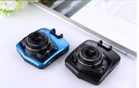 auto resolution - 2 inch high resolution LCD mini auto car DVR camera Night Version with Retail Box