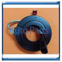 Wholesale Sanden SD7V16 compressor clutch coil for Audi A3 Volkswagen Bora
