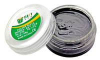 best flux - BEST BGA solder paste solder flux g Japan Handa raw materials used for BGA repair work