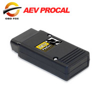 aev jeep - New arrival AEV ProCal Module For Jeep Wrangler amp Wrangler Unlimited JK DHL