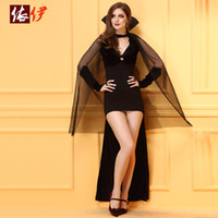 Wholesale dress and the temptation to nice l u r e the costume women costume costume cosplay costume game Halloween costumes