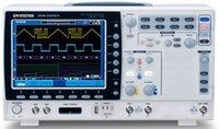 Wholesale GWINSTEK Digit oscilloscope GDS A Channel MHz Mega CH GSa s inch TFT LCD Display