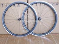 alluminum wheel - carbon road bike wheel alloy brake surface mm clincher alloy wheel mm alluminum surface free skewer