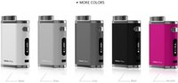 Wholesale Eleaf iStick Pico TC W Box Mod with exquisite appearance