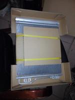 Wholesale SMART FORTWO SMART CABRIO condenser A4515000054 A4515000154 Radiator SMART
