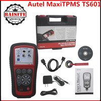 audi service prices - All Good feedback Original AUTEL MaxiTPMS TS601 TPMS Service and Diagnostic Tool TS OBD2 Auto Code Reader best price