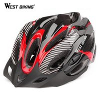 Wholesale 2015 High Quality Road Bicycle Helmet Bike Helmets Super Light Sport Bicycle Helmets Tour of France Cycling helmet