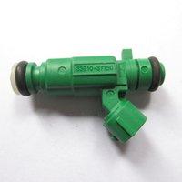 Wholesale Fuel Injector OEM FOR Kia Sportage EX LX L V6