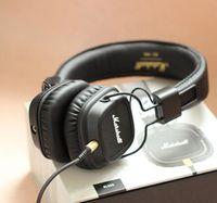 Cheap best cheap earbuds Best bluetooth devices