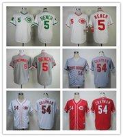 Cheap reds jerseys Best baseball jerseys