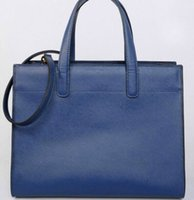 Wholesale women fashion bag