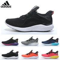 Cheap Adidas Originals alphabounce Yeezy 330 Boost 2016 Men's & Women's Basketball Shoes Fashion Running shoes Sneakers Shoes Free Shipping