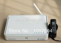 adsl dsl - range extender v7 TG585V7 dsl wireless rotuer ports adsl wireless router ADSL2 modem router comfast Modem Router Combos