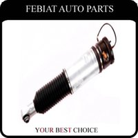 Wholesale BRAND NEW REAR LEFT SUSPENSION STRUT ASSEMBLY CASE FOR BMW E66