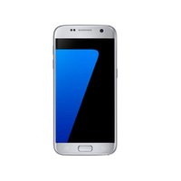 512mb card - First release S7 Cell phone inch Android5 G WCDMA Show Fake MTK6592 x1080 GB Ram GB Rom MP smartphones