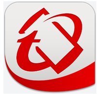 android antivirus for mobile - Trend Micro Mobile Security Personal Edition year Device Key for Android IOS device