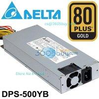 Wholesale 1u server power supply u power u500w server power DPS B yb years warranty