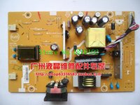 association shipping - G2852 FG981 WT power board association D185WA pressure plate Lamps