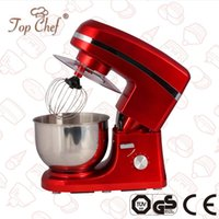 Wholesale Commercial Multifunctional electric W innovative kitchen food processor blender machines by Hosalei