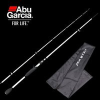abu garcia casting rod - ILURE ABU GARCIA Veritas Casting Fishing Rod ABU Casting Rods M ILURE Sales Promotion