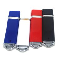 Wholesale 1 dollar USB Flash Drive stick disk pen drive MB for gift or use accept customzied logo