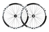 best bmx wheels - Newest Arrival cheap er mtb carbon wheels best mountain bike clincher wheels