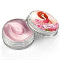 Wholesale Women privates and breast keep ruddy cream g D59